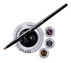 eyestudio for eye makeup
