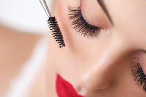 mascara makeup mistakes