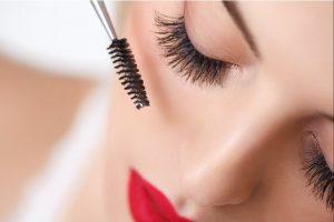 mascara makeup mistakes