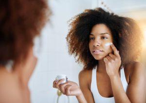 sunscreen makeup mistakes